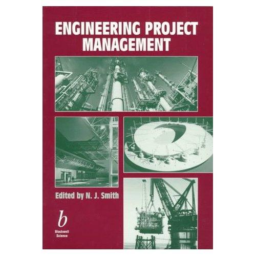 engineeringprojectmanagement.jpg