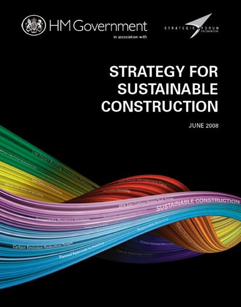 strategy for sustainable construction.jpg