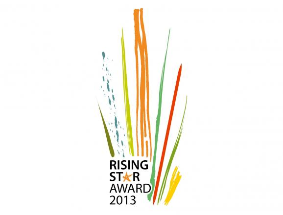 Rising_Star_Award 2013 COL square