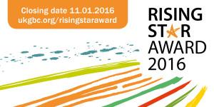 OGP_Rising Start Award 2016_Social Media_